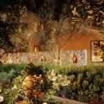 Model Homes Santa Rosa